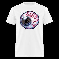 T-Shirts ~ Men's T-Shirt ~ Oculus