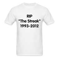 T-Shirts ~ Men's T-Shirt ~ RIP Th