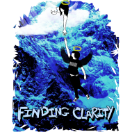 Women's T-Shirts ~ Women's Scoop Neck T-Shirt ~ Distressed Irish Shamrock