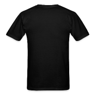T-Shirts ~ Men's T-Shirt ~ Article 14726691