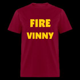 Fire Vinny ~ 351