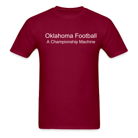 Football Championship Machine ~ 351