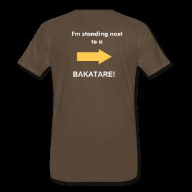 BAKATARE ~ 1851