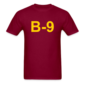 B-9 ~ 351