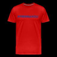T-Shirts ~ Men's Premium T-Shirt ~ Article 6461061