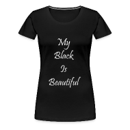 Women's T-Shirts ~ Women's Premium T-Shirt ~ Article 6899203