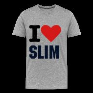 T-Shirts ~ Men's Premium T-Shirt ~ Article 8943278