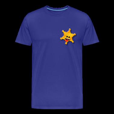 FASHION POLICE T-Shirts