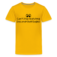 Kids' Shirts ~ Kid's Premium T-Shirt ~ Article 10079751