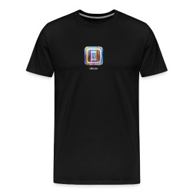 iMore iPhone day launch T-Shirts ~ 1850