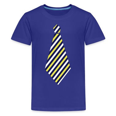 bow tuxedo Kids' Shirts
