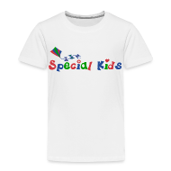 Baby & Toddler Shirts ~ Toddler Premium T-Shirt ~ Toddler T