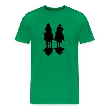 Cowboys T-Shirts