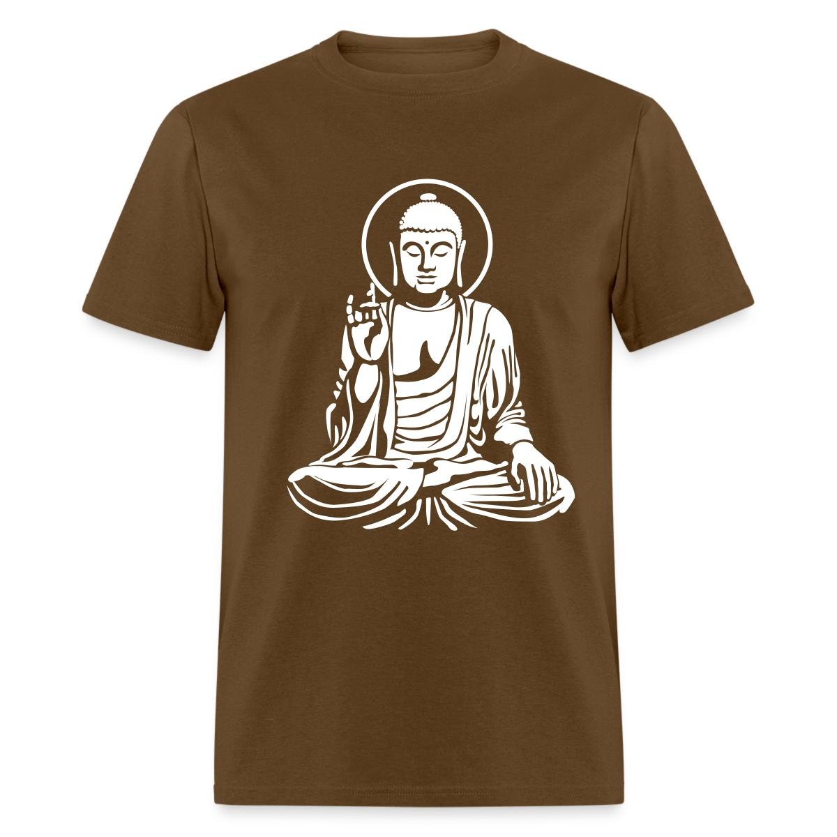 True Religion Shirt Men