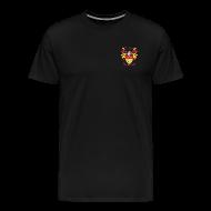T-Shirts ~ Men's Premium T-Shirt ~ Companie di Bjornstad II