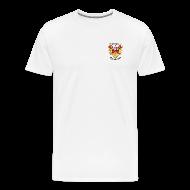 T-Shirts ~ Men's Premium T-Shirt ~ Companie di Bjornstad III