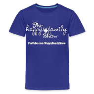 Kids' Shirts ~ Kids' Premium T-Shirt ~ RESERVED