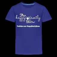 Kids' Shirts ~ Kid's Premium T-Shirt ~ RESERVED