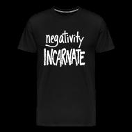 T-Shirts ~ Men's Premium T-Shirt ~ Article 13725239