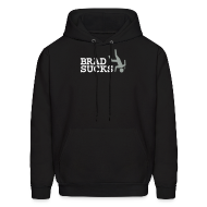 Hoodies ~ Men's Hooded Sweatshirt ~ Article 1117322