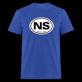 North SIDE! ~ 351