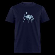 T-Shirts ~ Men's T-Shirt ~ [sirspider]