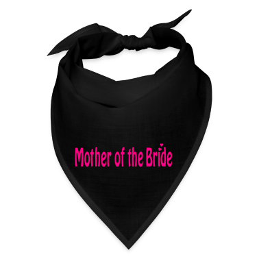 Black Mother of the Bride Other