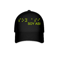 Caps ~ Baseball Cap ~ Article 5456236