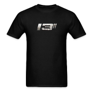 T-Shirts ~ Men's Standard Weight T-Shirt ~ Article 5479270