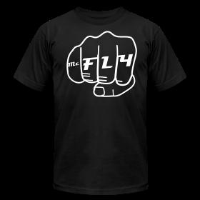 McFly T Shirt ~ 316