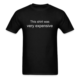 this-shirt-was-very-expensive-t-shirt-bl