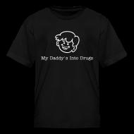 Kids' Shirts ~ Kid