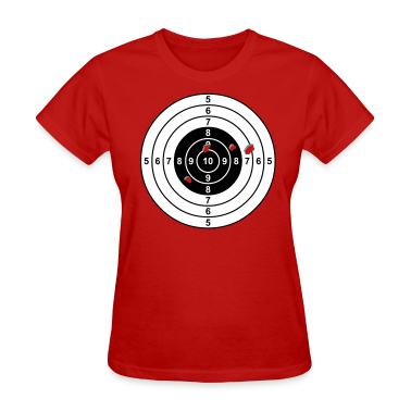 http://image.spreadshirt.com/image-server/v1/products/16308652/views/1,width%3D378,height%3D378,appearanceId%3D376/Red-target-Women-s-T-Shirts.png