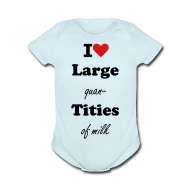 Baby & Toddler Shirts ~ Baby Short Sleeve One Piece ~ Large Quantities Creeper