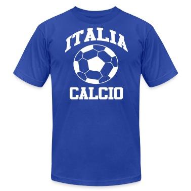 Italy Calcio (Soccer / Football) World Cup