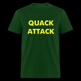Quack Attack - Men's ~ 351