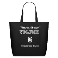 Bags  ~ Eco-Friendly Cotton Tote ~ Article 6451699