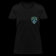 Women's T-Shirts ~ Women's T-Shirt ~ OMGrant