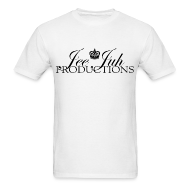 T-Shirts ~ Men's T-Shirt ~ Article 6793178