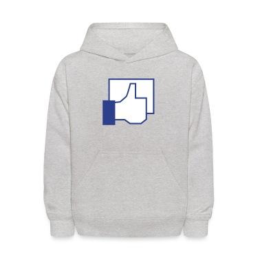 Dislike icon Sweatshirts