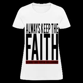 Lip Dauphine une histoire de famille Dbsk-always-keep-the-faith-625