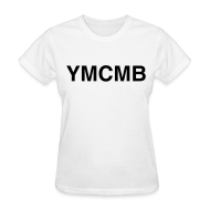 Women's T-Shirts ~ Women's T-Shirt ~ Article 7035930