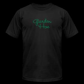 Garden Hoe - Unisex ~ 316