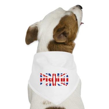 PROUD Britain Flag, British Flag, Union Jack, UK Flag