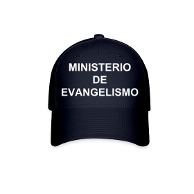 EVANGELISMO ~ 222