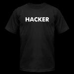 Hacker t33-sh1rt