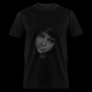 T-Shirts ~ Men's T-Shirt ~ BoxxyBoxxyBoxxy