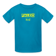 Kids' Shirts ~ Kids' T-Shirt ~ Article 7972387