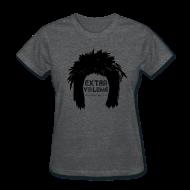 Women's T-Shirts ~ Women's T-Shirt ~ 2011 LRC Tee