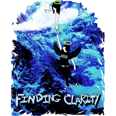 Love Sushi Women's Scoop Neck T-shirt